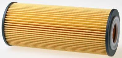 Маслен филтър (A210517 - DENCKERMANN)