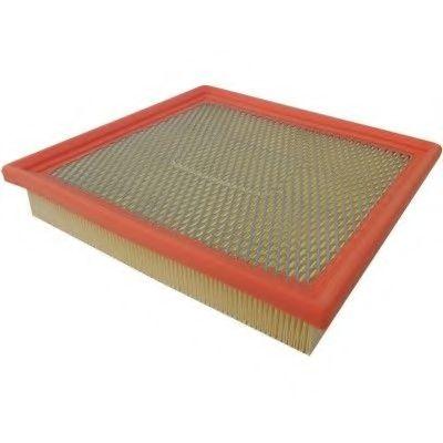Въздушен филтър (18 127 - MEAT & DORIA)