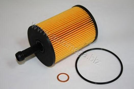 Маслен филтър (301150562071A - AUTOMEGA)