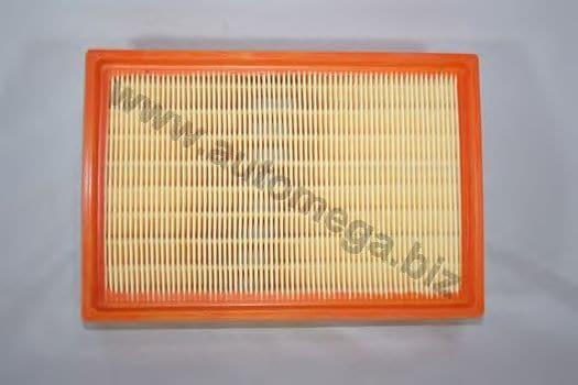 Въздушен филтър (3014440VW - AUTOMEGA)