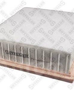 Въздушен филтър (71-01165-SX - STELLOX)