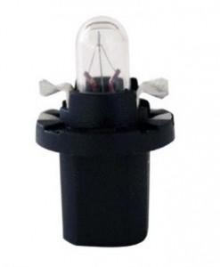 Автомобилна крушка GE 5302PS 1.2W 24V