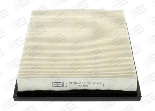 Въздушен филтър (CAF100640P - CHAMPION)