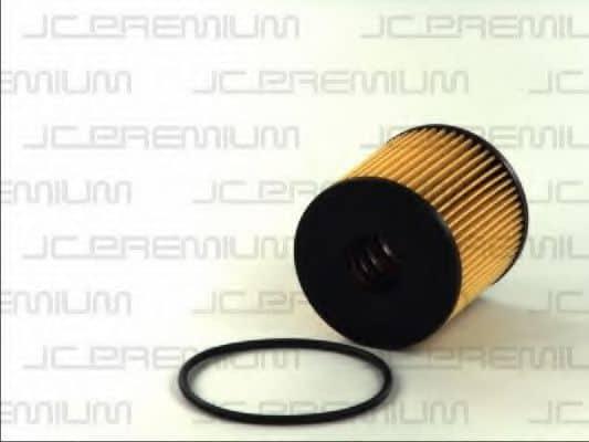 Маслен филтър (B11021PR - JC PREMIUM)