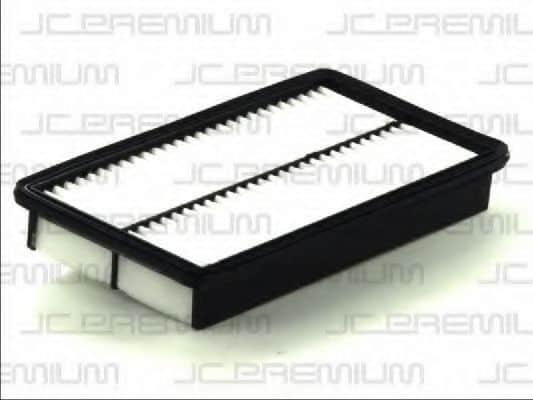 Въздушен филтър (B23040PR - JC PREMIUM)