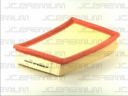 Въздушен филтър (B2P034PR - JC PREMIUM)