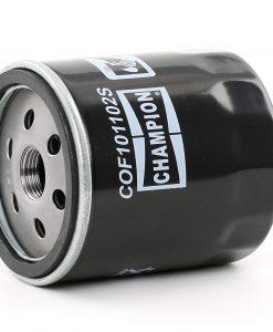 Маслен филтър (COF101102S - CHAMPION)