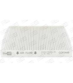 Филтър въздух за вътрешно пространство (CCF0448 - CHAMPION)