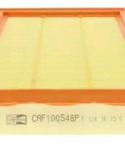 Въздушен филтър (CAF100548P - CHAMPION)