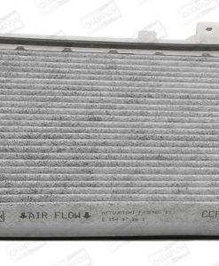 Филтър, въздух за вътрешно пространство (CCF0168 - CHAMPION)