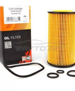 Маслен филтър (COF100509E - CHAMPION)