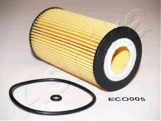 Маслен филтър (10-ECO005 - ASHIKA)