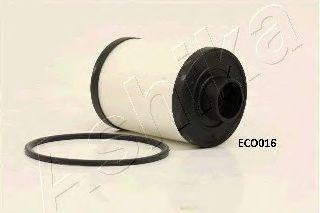 Горивен филтър (30-ECO016 - ASHIKA)