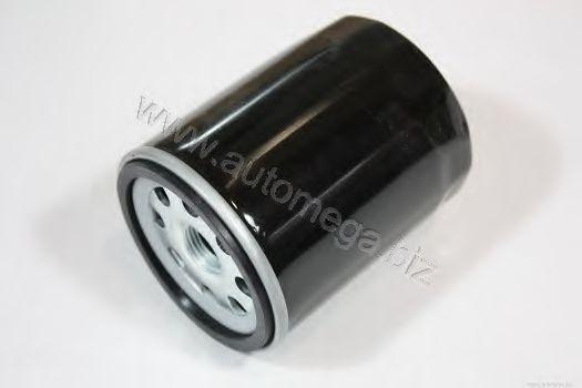 Маслен филтър (3006500388 - AUTOMEGA)
