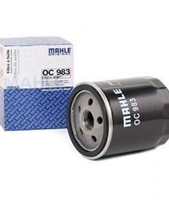 Маслен филтър (OC983 - KNECHT)