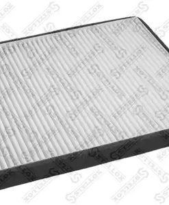Филтър купе (71-10243-SX - STELLOX)