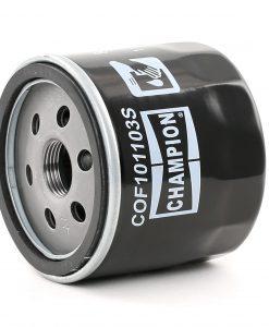 Маслен филтър (COF101103S - CHAMPION)