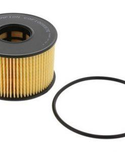 Маслен филтър (COF100557E - CHAMPION)