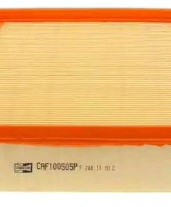 Въздушен филтър (CAF100508P - CHAMPION)