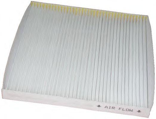 Филтър въздух за вътрешно пространство (17062 - MEAT & DORIA)
