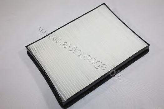Филтър, въздух за вътрешно пространство (3081906443A0 - AUTOMEGA)