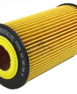 Маслен филтър (COF100507E - CHAMPION)