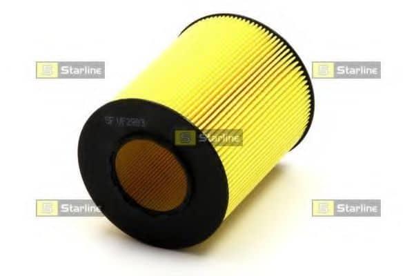 Въздушен филтър (SF VF2993 - STARLINE)