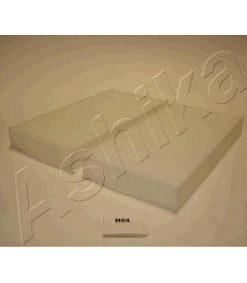 Филтър, въздух за вътрешно пространство (21-H0-H04 - ASHIKA)