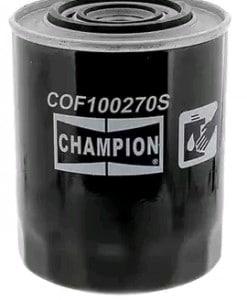 Маслен филтър (COF100270S - CHAMPION)