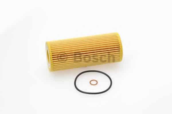 Маслен филтър (1457429252 - BOSCH)