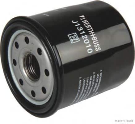 Маслен филтър (J1312010 - JAKOPARTS)