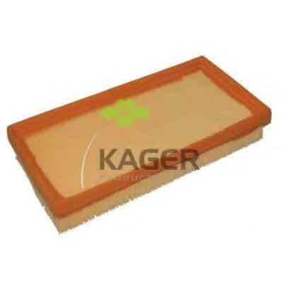 Въздушен филтър (12-0271 - KAGER)