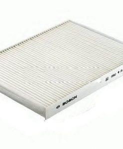 Филтър въздух за вътрешно пространство (1987432102 - BOSCH)