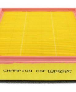 Въздушен филтър (CAF100692P - CHAMPION)