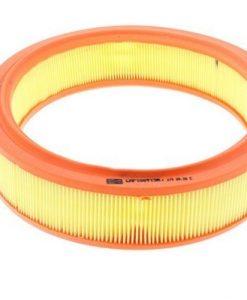 Въздушен филтър (CAF100713R - CHAMPION)