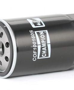 Маслен филтър (COF100160S - CHAMPION)