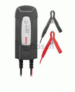 Зарядно устройство за акумулаторна батерия (0 189 999 01M - BOSCH)