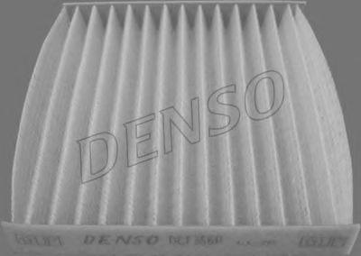 Филтър въздух за вътрешно пространство (DCF356P - DENSO)
