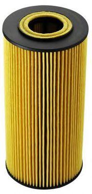 Маслен филтър (A210056 - DENCKERMANN)