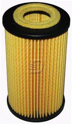 Маслен филтър (A210505 - DENCKERMANN)