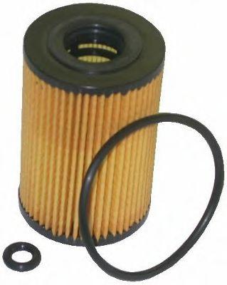 Маслен филтър (14005 - MEAT & DORIA)