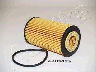 Маслен филтър (10-ECO073 - ASHIKA)