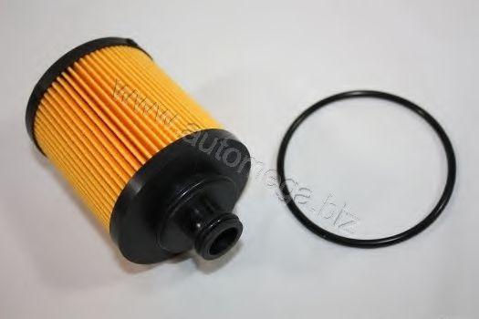 Маслен филтър (3056500367 - AUTOMEGA)