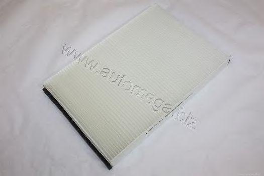Филтър въздух за вътрешно пространство (3068080606 - AUTOMEGA)