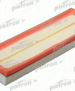 Въздушен филтър (71-01087-SX - STELLOX)