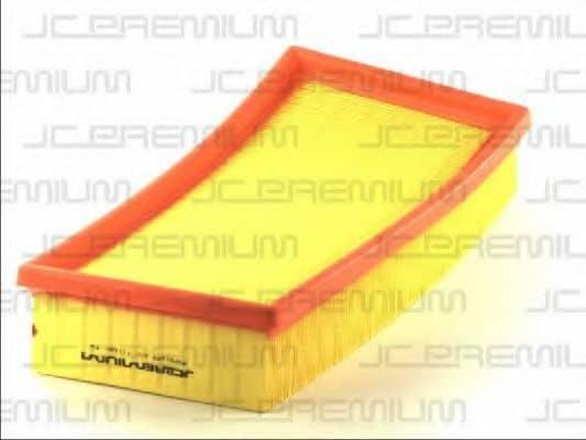Въздушен филтър (B2P012PR - JC PREMIUM)
