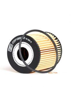 Маслен филтър (COF100582E - CHAMPION)
