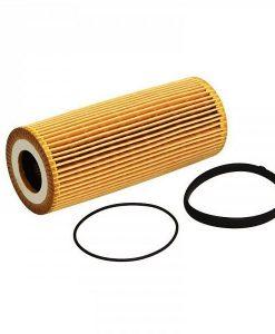 Маслен филтър (COF100596E - CHAMPION)