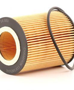 Маслен филтър (COF100504E - CHAMPION)