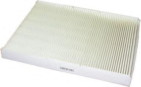 Филтър въздух за вътрешно пространство (17083 - MEAT & DORIA)